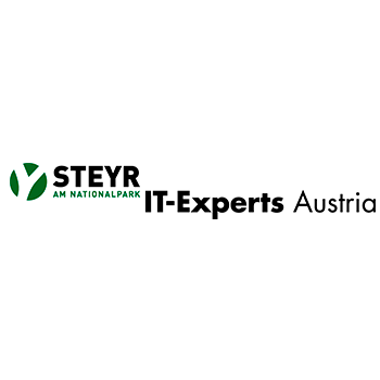 IT Experts Austria - Steyr
